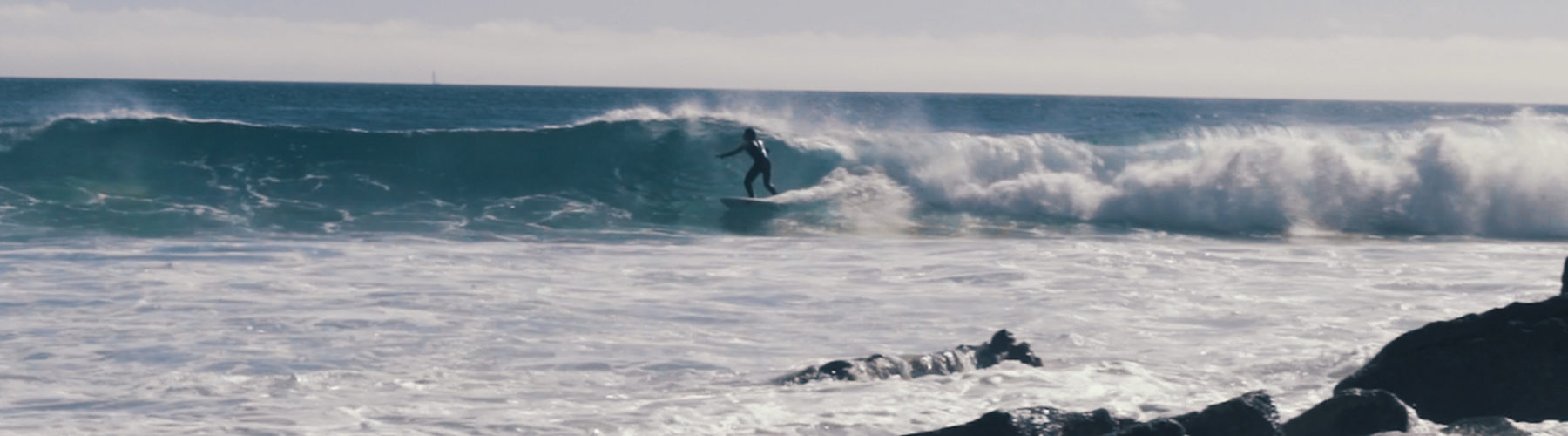 DAS LETZTE MAL SURFEN DIESES JAHR ?! VLOG #3